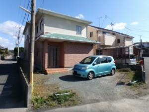 chidori2480